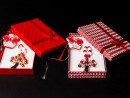 Ateliere-Martisor-2019-web-8334