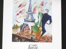 MG 7613 130x98 Curs Ilustratie de moda copii (10 18 ani) + Fashion CookBook sau Calendar