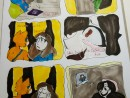 cursuri online 892 130x98 Curs Banda Desenata copii, 7 18 ani