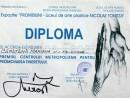 marina capatina diploma centru metropolitan promovarea tineretului bucuresti 130x98 Biografie