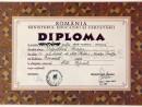 marina capatina diploma mentiune participare olimpiada nationala arte vizuale alba iulia 130x98 Biografie