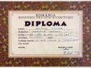 marina capatina diploma mentiune participare olimpiada nationala arte vizuale constanta 130x98 Biografie