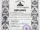 marina capatina diploma participare concurs desen sfintele pasti chisinau 130x98 Biografie