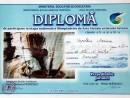 marina capatina diploma participare olimpiada nationala arte vizuale constanta 130x98 Biografie
