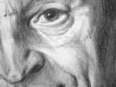 Portret – Caricatura