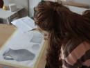 admitere liceu arte nicolae tonitza 01 130x98 Primele succese notabile la cursurile de arta