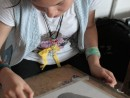 admitere liceu arte nicolae tonitza 02 130x98 Primele succese notabile la cursurile de arta