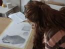 admitere liceu arte nicolae tonitza 011 130x98 Meditatii de pictura si desen
