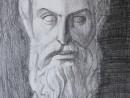 andreea 15 ani 130x98 Meditatii de pictura si desen