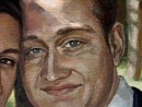 detaliu mire portret nunta 130x98 Portret de nunta