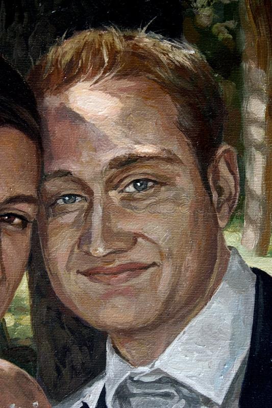 detaliu-mire-portret-nunta