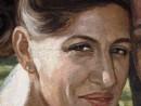detaliu mireasa portret nunta 130x98 Portret de nunta