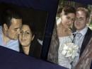 portret cuplu portret nunta 130x98 Portret de cuplu