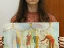 GRUP MEDITATII EXAMEN CULOARE 2 130x98 Meditatii de pictura si desen