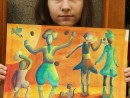 GRUP MEDITATII EXAMEN CULOARE 5 130x98 Meditatii de pictura si desen