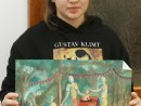 GRUP MEDITATII EXAMEN CULOARE 7 130x98 Meditatii de pictura si desen