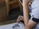 Meditatii Arta Admitere Liceu de Arta clasa 6 Columb 130x98 Meditatii de pictura si desen