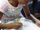 Meditatii Arta Admitere Liceu de Arta clasa 7 Maria 130x98 Meditatii de pictura si desen