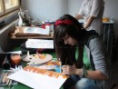 cursuri arta 04 130x98 Meditatii de pictura si desen