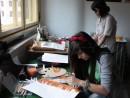cursuri arta 05 130x98 Meditatii de pictura si desen