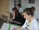 cursuri arta 08 130x98 Meditatii de pictura si desen