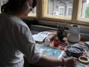 cursuri arta 11 130x98 Meditatii de pictura si desen