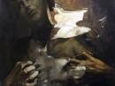 Artistul si Muza lui (II)