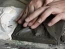 Atelier modelaj grup 10 14 ani Columb 130x98 Atelier Meditatii modelaj (admitere Tonitza si universitate)