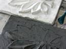 Atelier modelaj grup 10 14 ani Maria comparatie 130x98 Atelier Meditatii modelaj (admitere Tonitza si universitate)