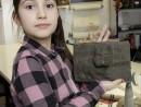 Grup 10 14 ani Modelaj Lut Catel Anisia 130x98 Atelier modelaj