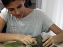 Grup 10 14 ani Modelaj Lut Colibri Ruxandra 130x98 Atelier modelaj