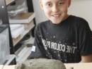 Grup 10 14 ani Modelaj Lut Hamster Razvan 130x98 Atelier modelaj