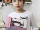 Grup 10 14 ani Modelaj Plastilina 3D Camera mea Anisia 130x98 Atelier modelaj