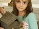 Grup 6 8 ani Casa Modelaj in lut Sonia 130x98 Atelier modelaj