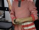 Grup 6 8 ani Model Lut Broasca Testoasa Daria 130x98 Atelier modelaj
