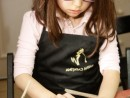 Grup 6 8 ani Modelaj Lut Broasca Testoasa Evelyn 130x98 Atelier modelaj
