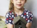 Grup 6 8 ani Modelaj Lut Casa Anastasia 130x98 Atelier modelaj