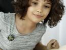 Grup 6 8 ani Modelaj Lut Urs Mihaela 130x98 Atelier modelaj