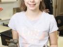 Grup 8 10 ani Arici Modelaj in lut Anastasia 130x98 Atelier modelaj