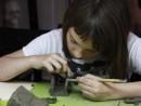 Grup 8 10 ani Modelaj lut Suporturi Lera 130x98 Atelier modelaj