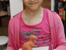 Grup 8 10 ani modelaj ceramica Dinozaur Chloe 130x98 Atelier modelaj