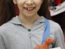 Grup 8 10 ani modelaj ceramica Dinozaur Ema 4 130x98 Atelier modelaj