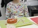 Grup 8 10 ani modelaj ceramica Suport Oua Antonia 2 130x98 Atelier modelaj