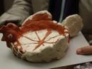 Grup 8 10 ani modelaj ceramica Suport oua Chloe 3 130x98 Atelier modelaj