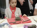 Grup 8 10 ani modelaj lut Bomboniera Alexia 2 130x98 Atelier modelaj