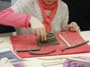Grup 8 10 ani modelaj lut Bomboniera Alexia 3 130x98 Atelier modelaj