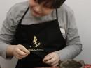 Grup 8 10 ani modelaj lut Bomboniera Vlad 130x98 Atelier modelaj