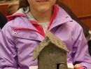 Grup 8 10 ani modelaj lut Casa Chloe 2 130x98 Atelier modelaj