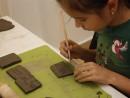 Grup 8 10 ani modelaj lut Casa Ema 2 130x98 Atelier modelaj