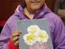 Grup 8 10 ani modelaj plastilina Vaza cu Flori Chloe 3 130x98 Atelier modelaj